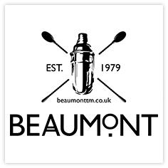 Beaumont*