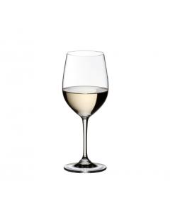 Riedel Vinum Restaurant Viognier / Chardonnay