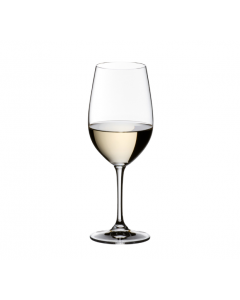 Riedel Vinum Restaurant Riesling/Zinfandel Grand Cru