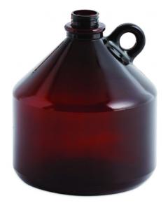 Takeaway 4 Pint Beer Keg