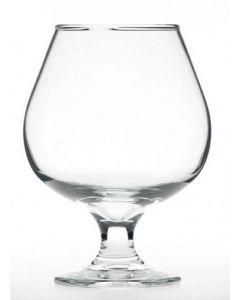 Embassy Brandy Glass 12oz