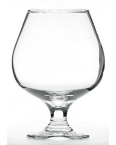 Embassy Brandy Glass 17.5oz