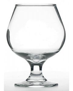 Embassy Brandy Glass 8.75oz