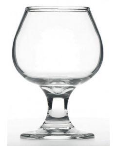 Embassy Brandy Glass 5.5oz