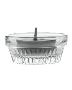 Winchester Votive Candle Holders