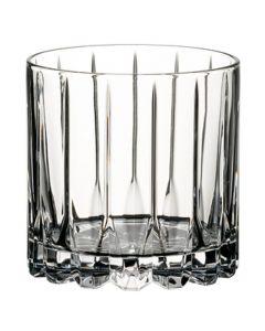 Riedel Bar Rocks Glass 9.7oz