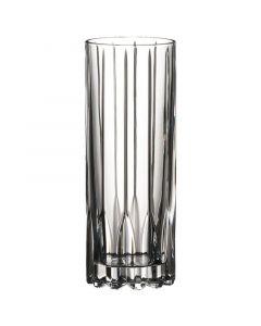 Riedel Bar Fizz Glass 9.3oz