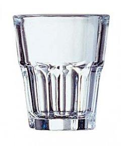 Granity Shot Glass 1.6oz