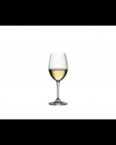 Riedel Degustazione Champagne Flute
