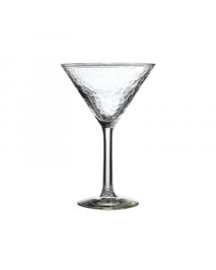 Glam Martini