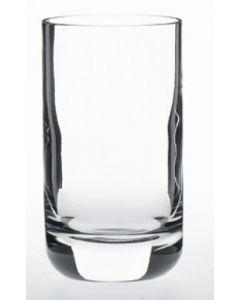 Convention Hi-Ball Tumbler Glass 8.75oz