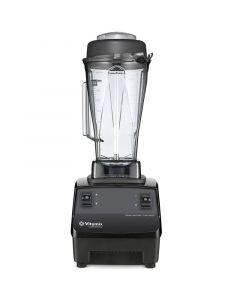 Vitamix Drink Machine 2 Speed Blender