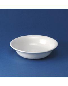 Churchill 48.2oz Serving Bowl