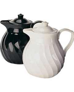 Tea Connoisserve