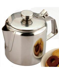 Tea Pot 12oz / 0.3 Litre