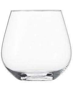 Crystal Wine Tumbler 20oz Schott Zwiesel Vina