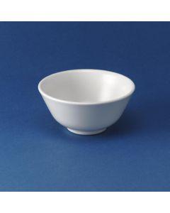 Churchill Rice Bowl 10oz