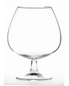 Intermezzo 29oz Brandy Glass