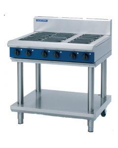 Blue Seal E516D-LS (Electric) Boiling Top