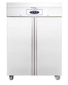 Tefcold RF1420 Upright Freezer