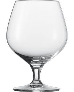 Mondial Crystal Brandy Snifter Glass 17.3oz