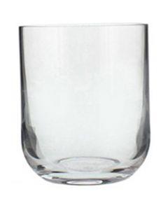 Sublime Whisky Glass 12.25oz