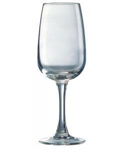 Cabernet Tulipe Port Glass 4.25oz