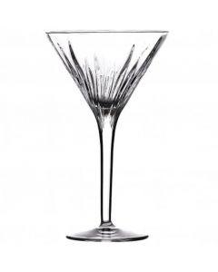 Mixology Martini Glass 7.25oz - Crystal