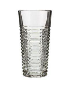 Tempo Long Drink Glass 13.75oz
