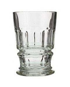 Absinthe Glass 13oz