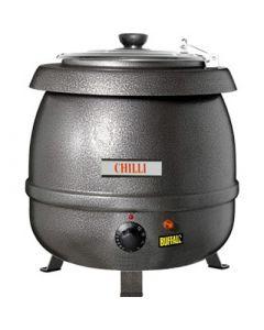 Buffalo G107-PO Soup Kettles