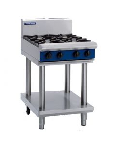 Blue Seal G514D-LS (Gas) Boiling Top