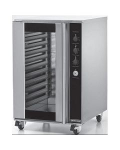 Blue Seal P12M Proving Oven