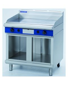 Blue Seal EP516-CB (Electric) Griddles