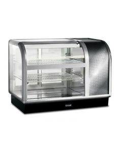 Lincat Seal Refrigerated Cabinet C6R/105