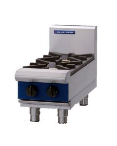 Blue Seal G512D-B (Gas) Boiling Top