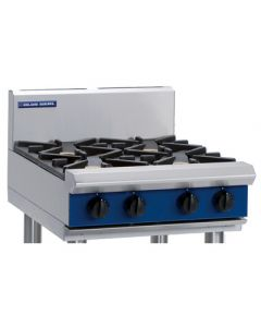 Blue Seal G514D-B (Gas) Boiling Top