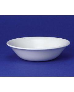 Churchill Oatmeal Bowl 12.7oz