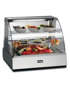Lincat Seal Refrigerated Showcase SCR785