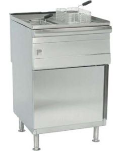 Parry PDGF (Gas) Fryers