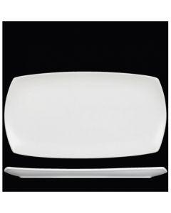 Churchill Art De Cuisine Nori - Large Rectangular Plate