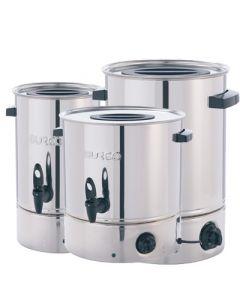 Burco STHF Water Boilers
