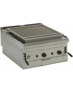 Parry PGC6 (Gas) Chargrill