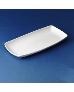 Churchill Vitrified Options - Medium Dish