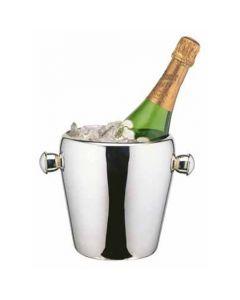 Elia Stainless Steel Prestige Champagne Bucket