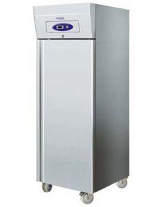 Tefcold RF710 Upright Freezer