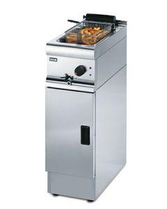 Lincat Silverlink 600 Electric Fryer J9