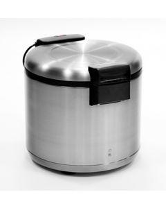 Maestrowave 20 Litre Rice Warmer