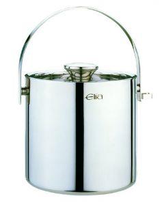 Elia Double Walled Ice Bucket
