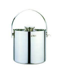 2.0 Ltr Elia Double Walled Ice Bucket